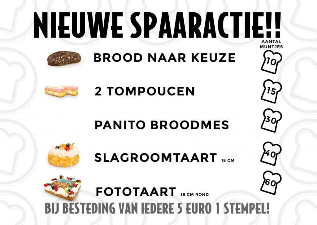 ontwerp_spaaractie-2018