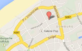 domburg_kaart
