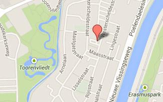middelburg_stromenwijk_kaart