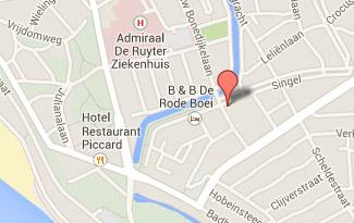 vlissingen_kaart