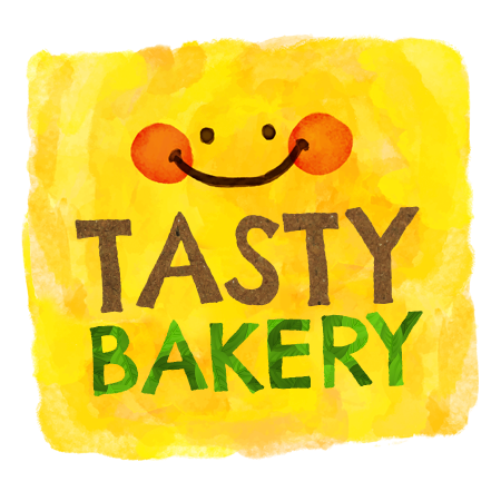 Tasty Bakery