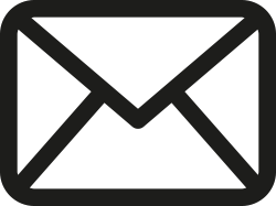 mail-icon - Bliek Meesterbakkers