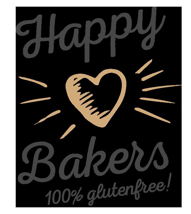 happybakers.nl