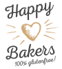 happy-bakers-logo wit