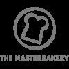 masterbakery2