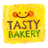 tasty-bakery-logo